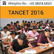 TANCET 2016 - Notification Full Details - OFFICIAL DATA - Kalvi Kalanjiam