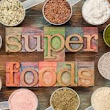 Stressed Out? Snack on These Superfoods! - InVite Health