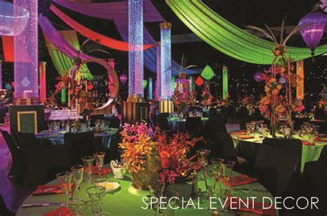 Special Event Decorations : Wholesale Wedding Supplies