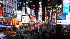 Time Square2