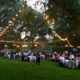 oak plantation venue pensacola fl weddingwire