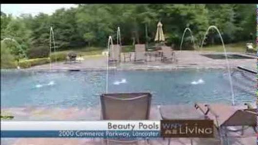 Beauty Pools Inc Google