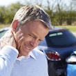 Back pain after a car crash - St. Clair Rehabilitation Clinic