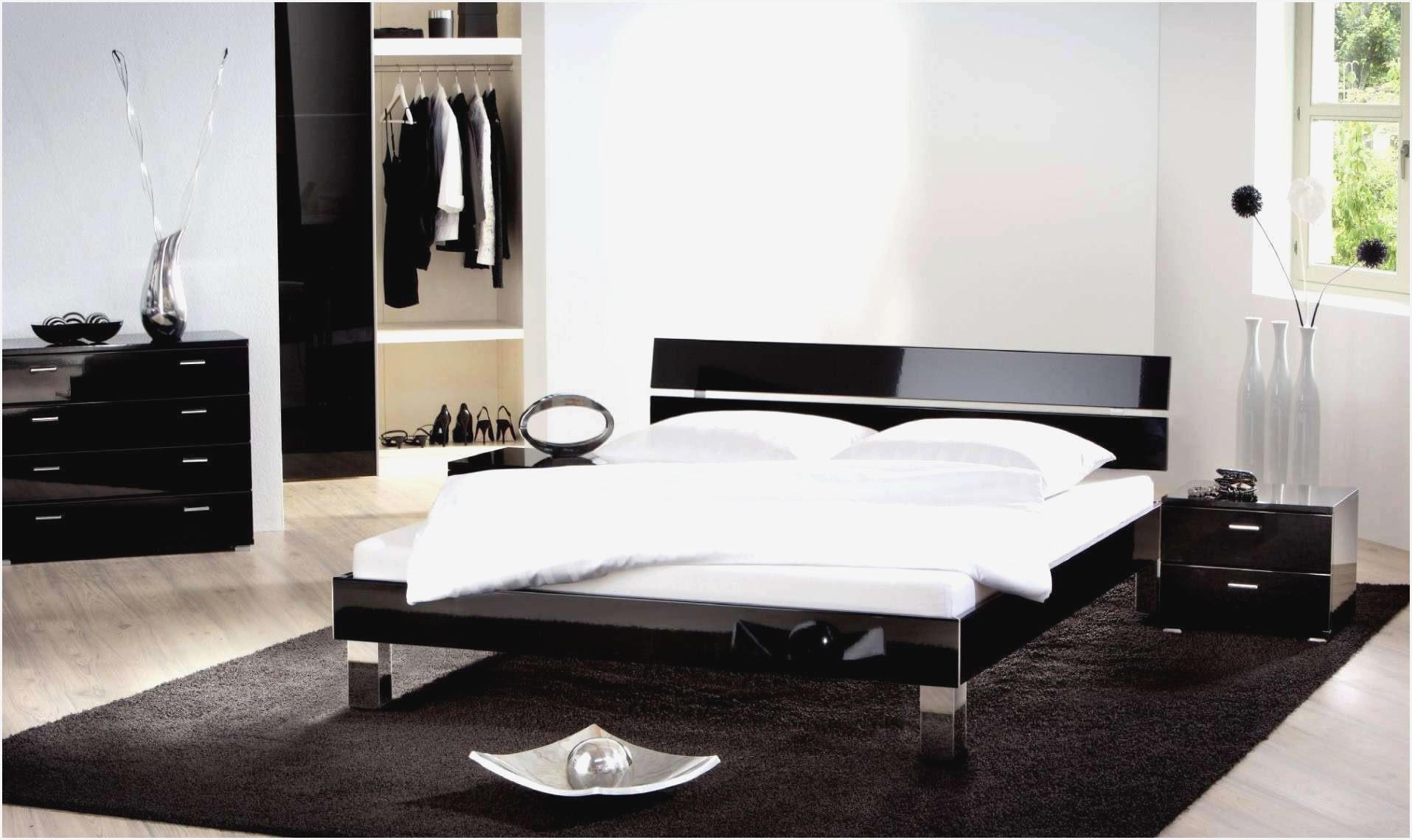 Schlafzimmer Wanddeko Ideen Wanddekoration Ikea Holz ...