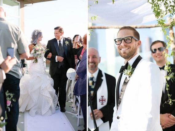 Γάμος αστέρων πολέμους