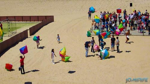 Largada de balões populares Figueira da Foz (18)