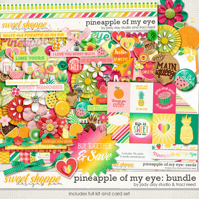 http://www.sweetshoppedesigns.com/sweetshoppe/product.php?productid=34583&cat=839&page=2