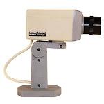 Safety Technology Dm-idcam Indoor Motion Detecting Dummy Camera