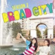 Broad City: Season 2 on DVD Jan 5