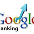 Link Building - ICB Websolutions