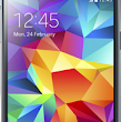 Samsung Galaxy S 5 (Sprint) For Sale - $475 on Swappa (AYD224)