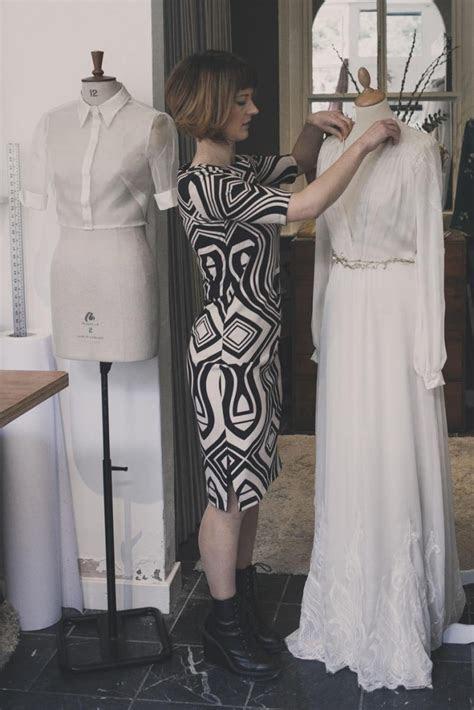 Jessica Charleston Couture Wedding Dress Shop Bath and Bristol