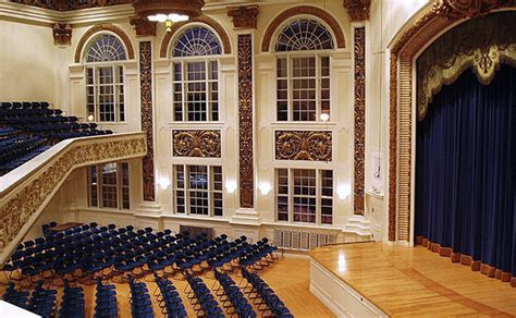 Tuckerman Hall,   Worcester Wedding Venue and Events