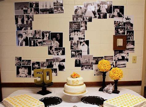 decorations  wedding anniversary decoratingspecialcom