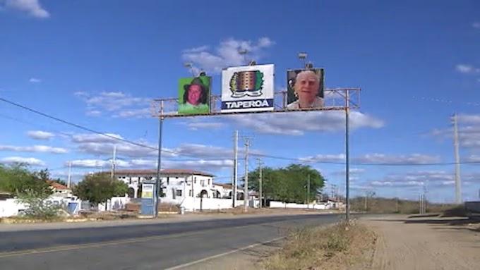 TAPEROÁ: Prefeitura esclarece discrepância de números de casos de Covid-19