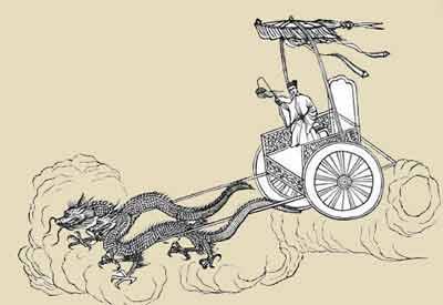 http://magiedubouddha.com/images/prod/magienoire/dragon/empereur-chinois.jpg