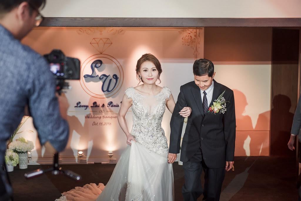 161台北國賓婚攝推薦