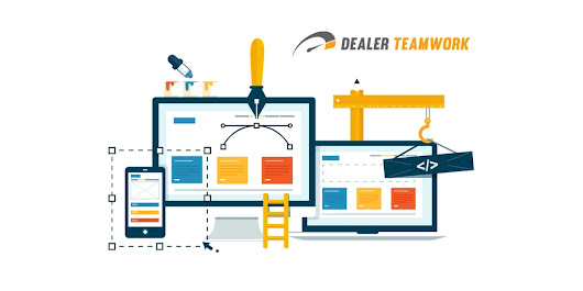 DealerTeamWork Blog