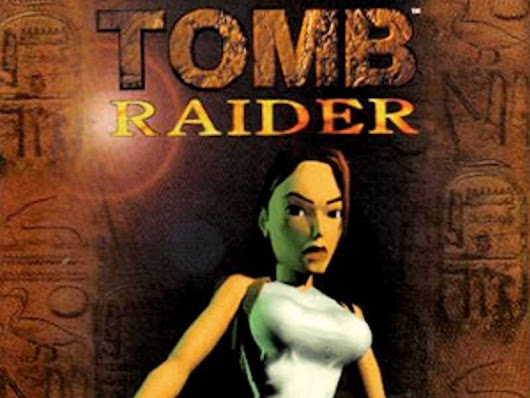 Developer: Tomb Raider Is A 'Historically Important' Game For Women In The Sexist Game Industry