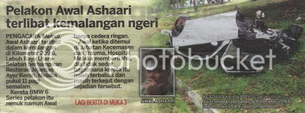photo BMW Awal Ashaari Kemalangan Accident_zpsa3bzh7ns.jpg