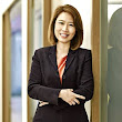 Chan Bee Hong named Senior Vice-President for Finance of Pan Pacific Hotels Group - Insights