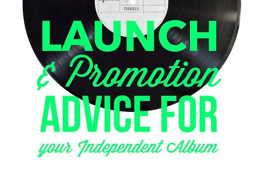 Launch & Promotion Advice for Your Independent Album - Video Game Music Academy