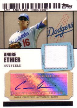 http://www.homeruncards.com/images-autographs/andre-ethier-autograph.jpg