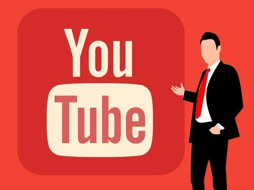 How to Use YouTube to Attract Clients