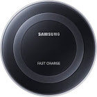 Samsung Fast Charge Wireless Charging Pad EP-PN920TBE Wireless charging mat