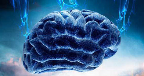 69 Awesome Brain Hacks That Give You Mind-Blowing Powers