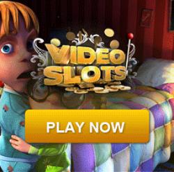 Бонус на депозит от %.Играть игровые автоматы на реальные деньги (₽, $, €, ₴) в онлайн казино с быстрым выводом денег.Официальный сайт.
