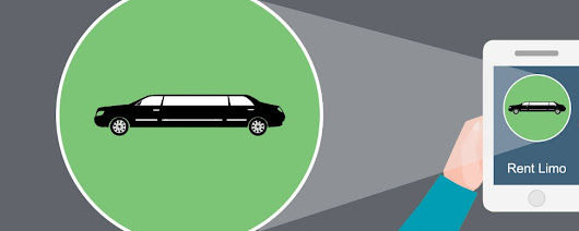 Alike Uber, How Limo companies are going on mobile