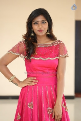 Eesha Rebba New Stills - 7 of 16