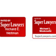Weltman & Moskowitz Attorneys Named Super Lawyers for 2017 - New York, NY Business Lawyer | Weltman & Moskowitz, LLP