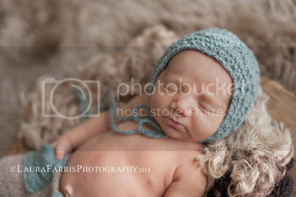 photo newborn-portraits-nampa-idaho_zps67bee270.jpg