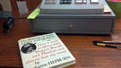 Hepburn.jpg (38433 bytes)