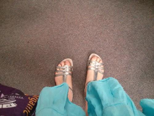 7/2. Shoes