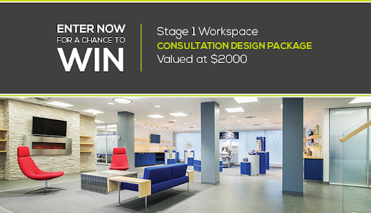Office Design Competition
