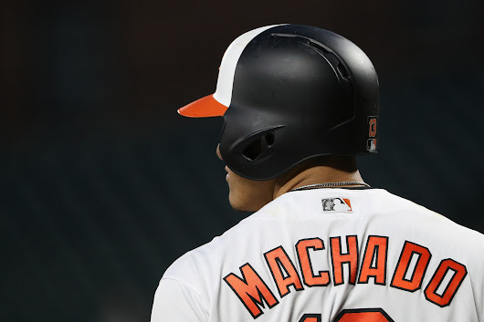 3 reasons Chicago Cubs should not trade for Manny Machado