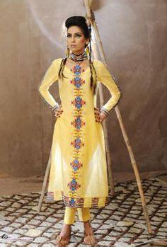 Native American Wedding Dresses   Designs by Pat