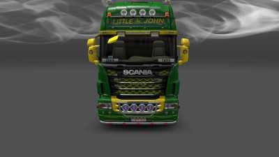 2014-02-20-Scania-John-Deere-Skin-1s