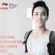 SIELE Exam Guide - Description and Download | Web Spanish
