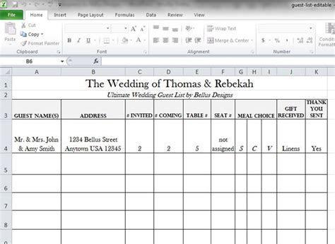 Best 25  Wedding guest list ideas on Pinterest   Guest