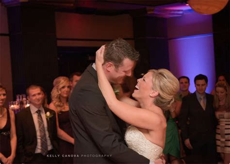 {Michelle and Paul} Orlando, FL Wedding Photography