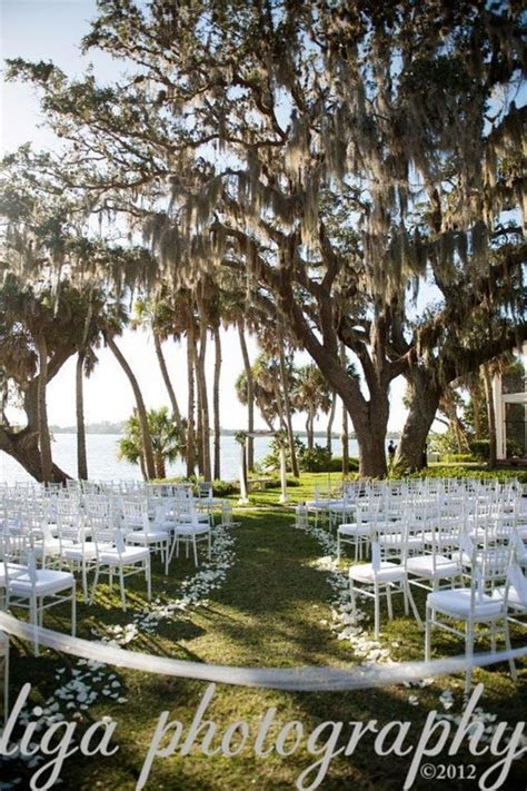 17 Best images about Tampa Wedding on Pinterest   Wedding