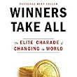 Winners Take All Book Review – Bunker Basics