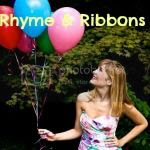 Rhyme & Ribbons