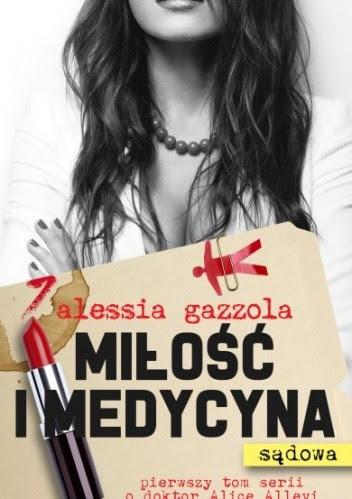 http://lubimyczytac.pl/ksiazka/210656/milosc-i-medycyna-sadowa