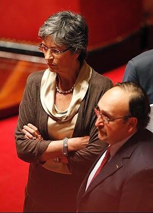 Elezioni, Alfano contro il voto in autunno Dal Senato ok al semipresidenzialismo