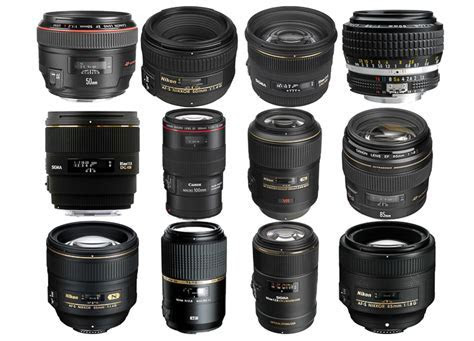 Wedding Photography DSLR Prime Lenses   The Complete Guide